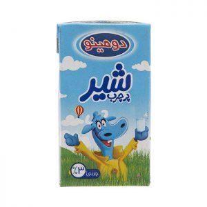 شیر-پرچرب-125