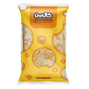 پنیرپیتزا-نارنجی-2-کیلوگرم