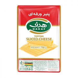 cl-Sliced-750
