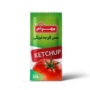 ketchup-20g